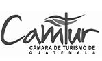 Cantur-BW
