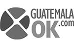 GuatemalaOK-BW2