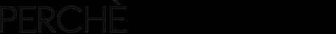 Perche