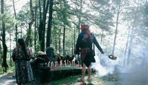 Antigua Guatemala Tour – 307
