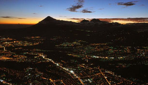 Guatemala City Tour 307