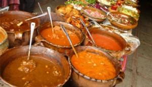 Guatemala Cooking Class Tour 307