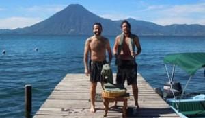 Unparalleled Guatemala 306