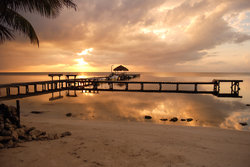 rsz_tour_guatemala_and_belize_7